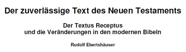 Text_NT