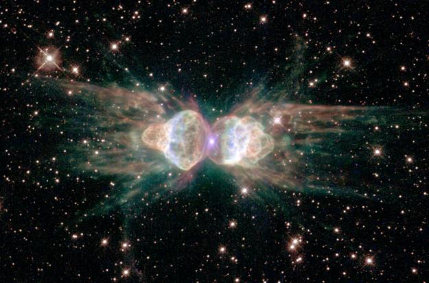 Ant_Nebula