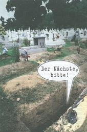 Grab_Naechste