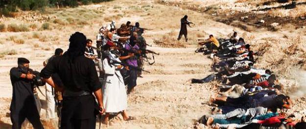 ISIS_Kinder_1_625