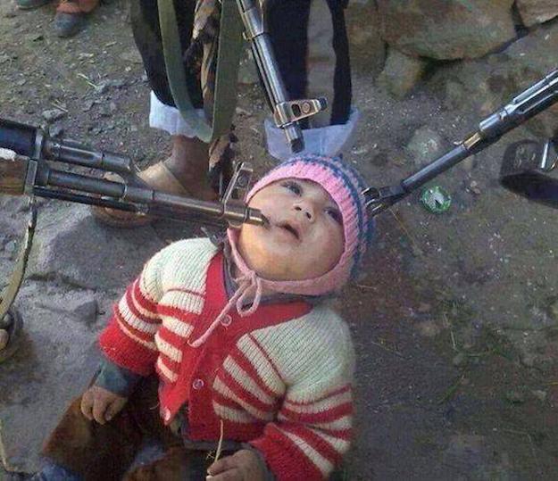 ISIS_Kinder_4_625