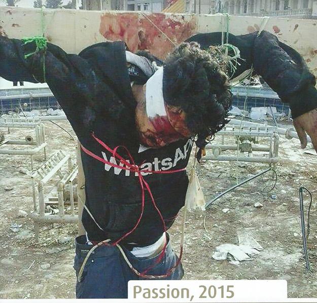 ISIS_factum_2_625