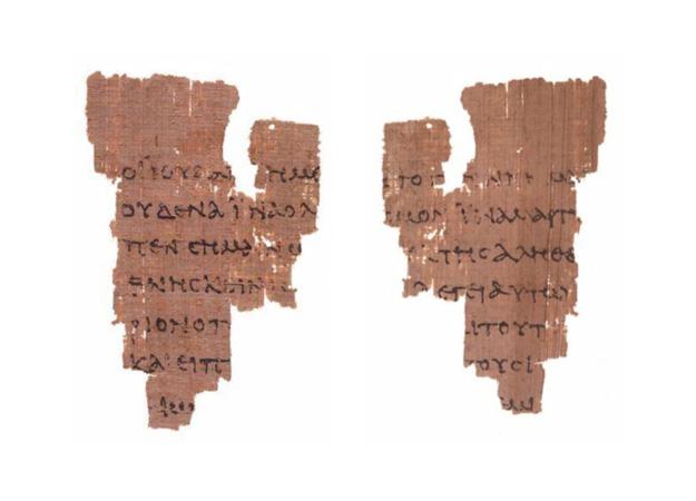 Papyrus52