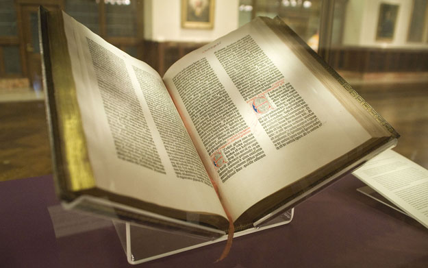 Gutenberg_Bibel_625