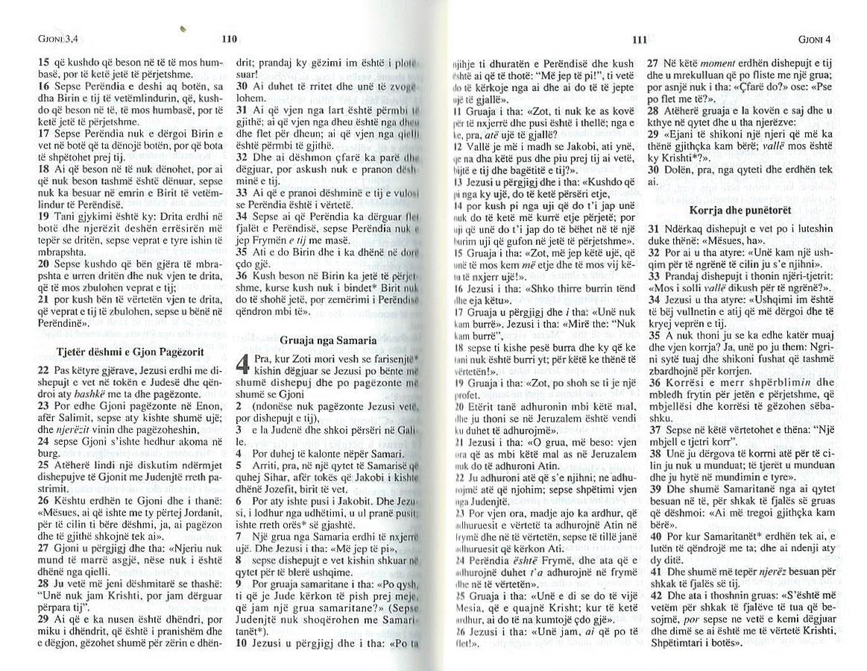 Albanische_Bibel_07