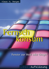 Berger_Fernsehen