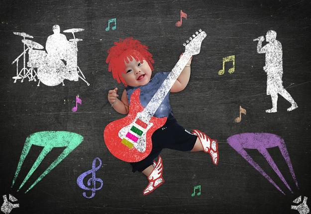 Kind_mit_Gitarre