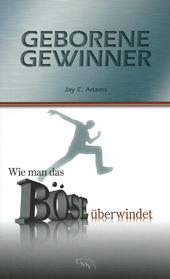 Geborene_Gewinner