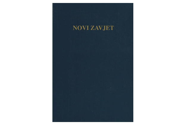 Kroatische_Bibel_NT_1