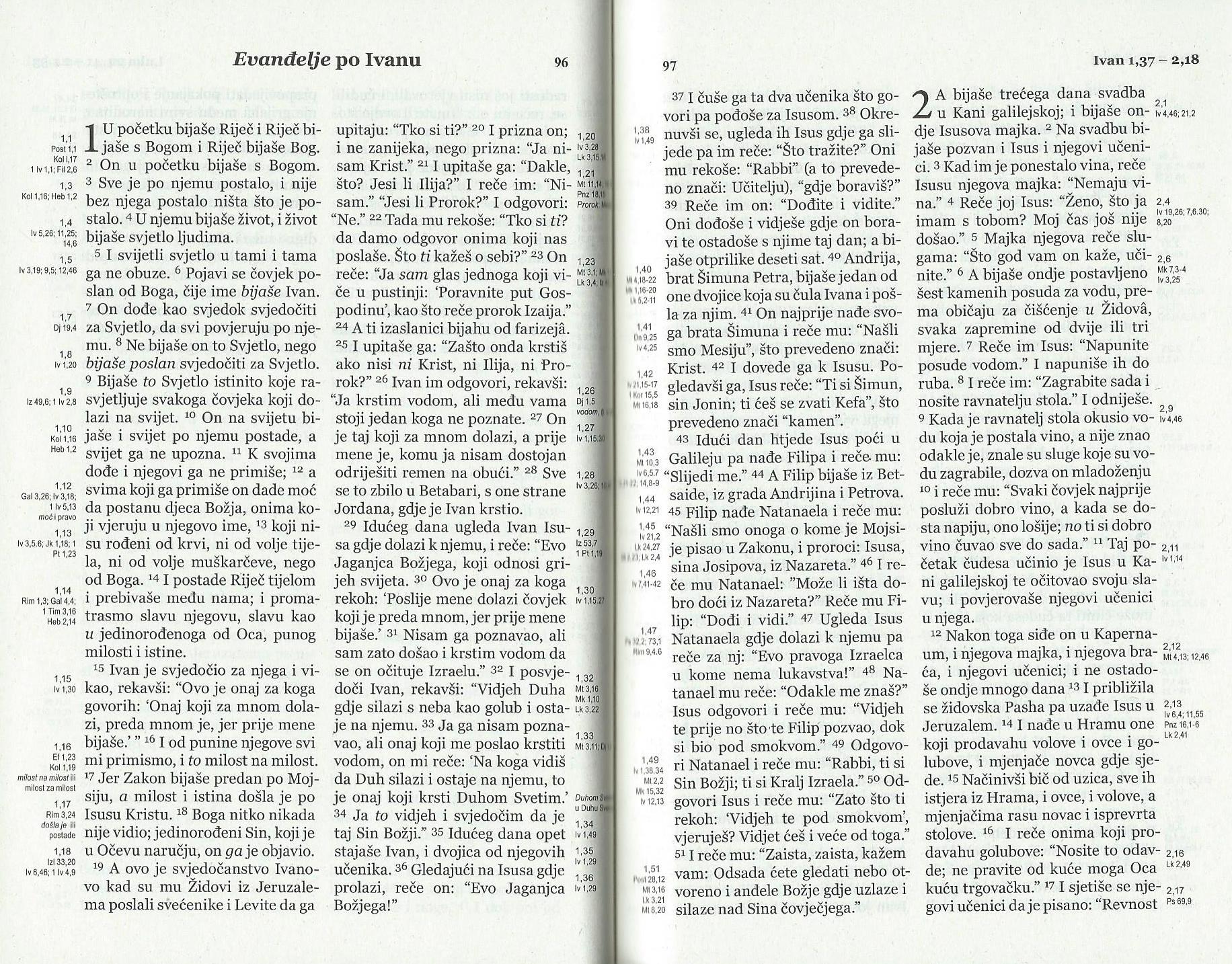 Kroatische_Bibel_NT_3