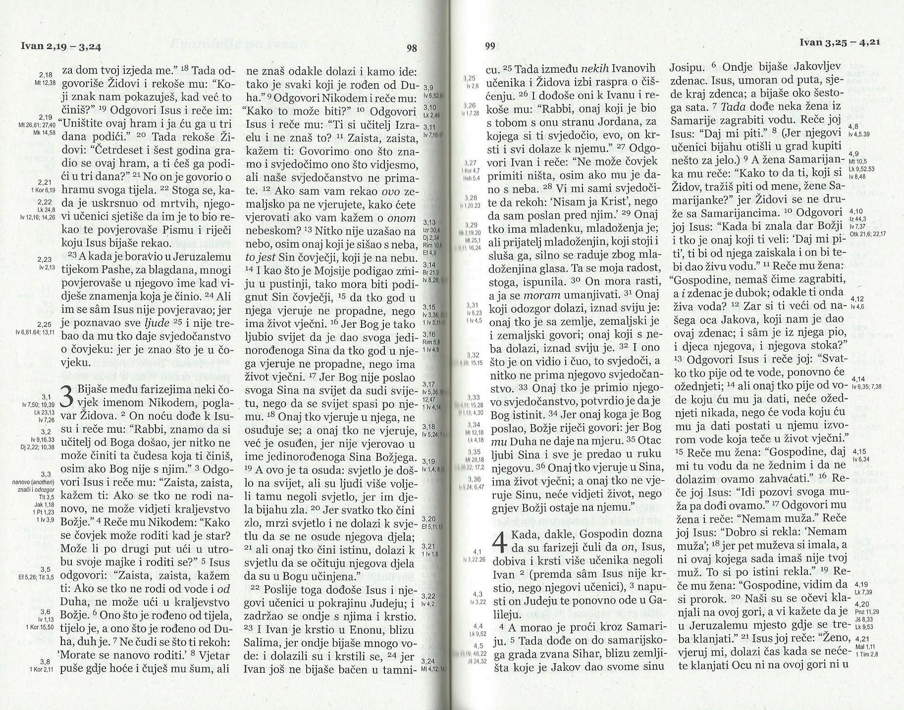 Kroatische_Bibel_NT_4