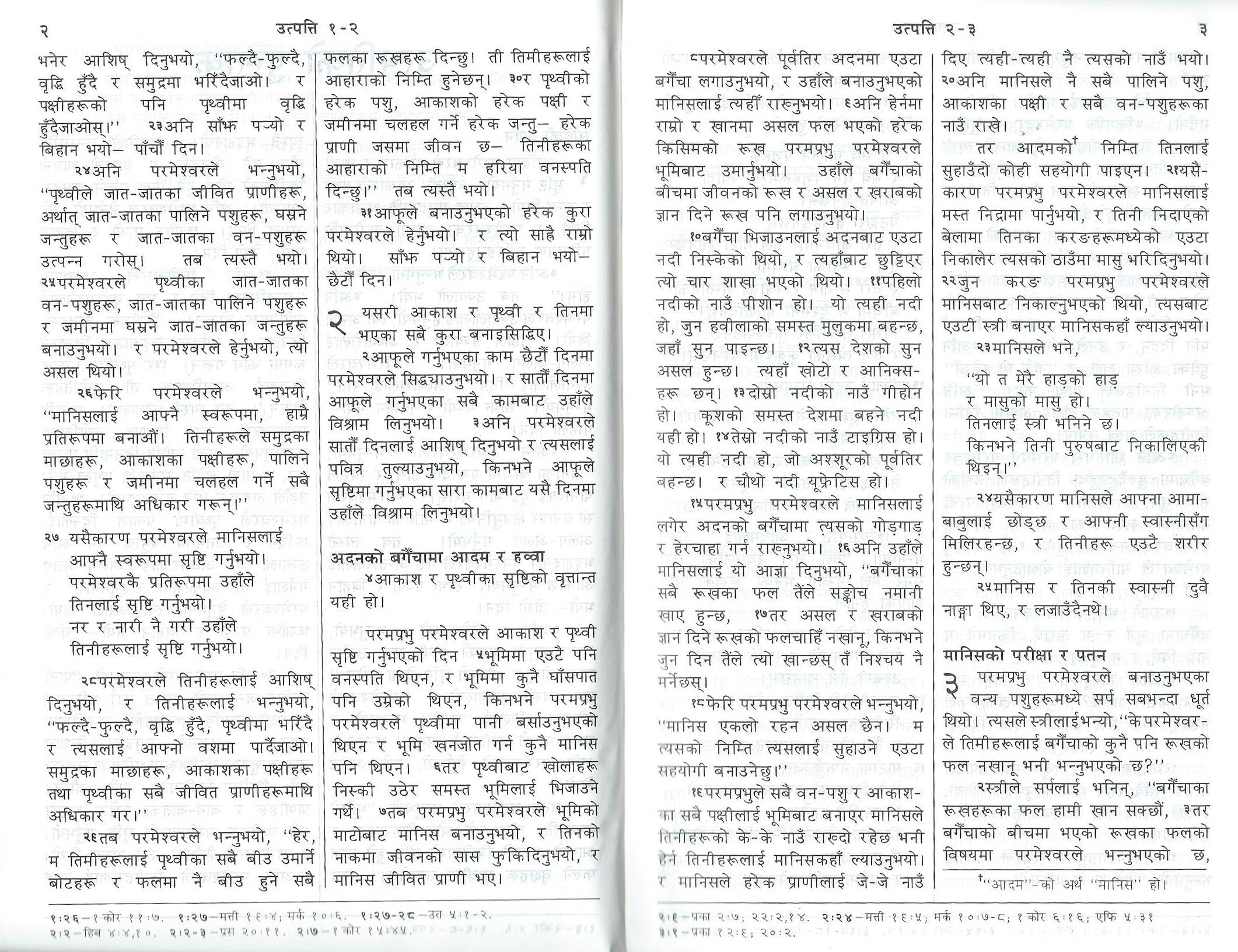 Nepal_Bibel_3