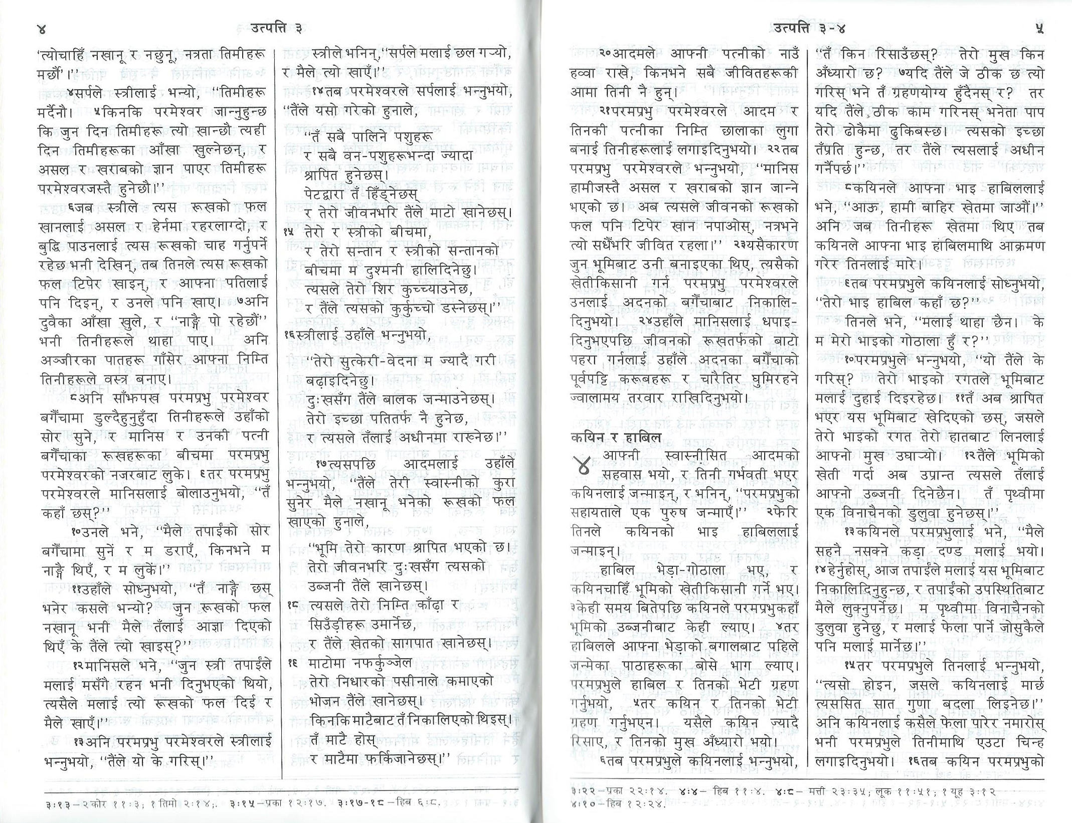 Nepal_Bibel_4