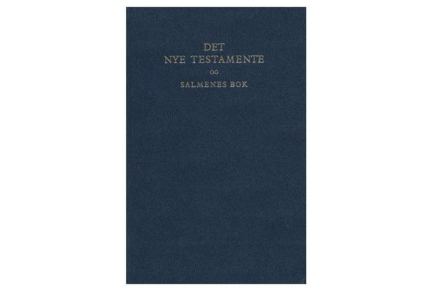 Norwegische_Bibel_NT_1