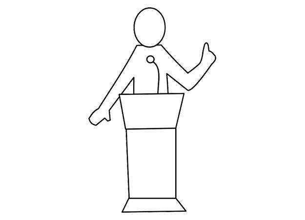 Rede-Redner