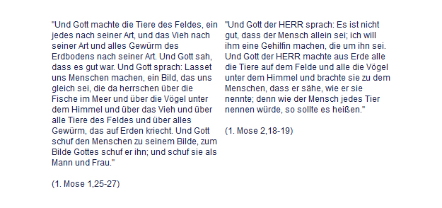 Bibelzitate-1