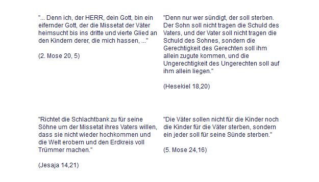 Bibelzitate-3