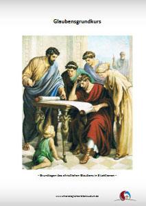 Kostenlose bücher über christliche datierung