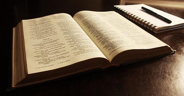 Christliche Datierung des Wunsches Gott