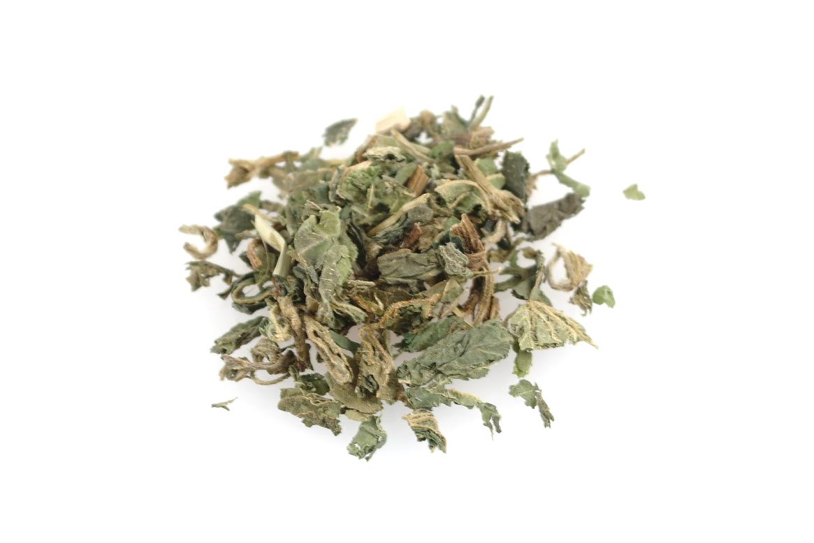 Heilmittel Pflanzen, Krautdrogen – Brennesselkraut